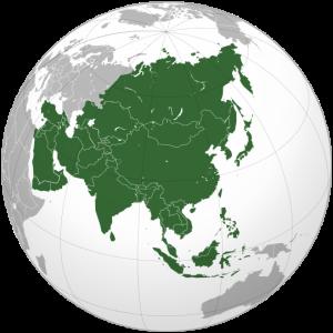 asia-overhead