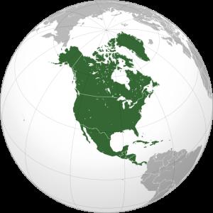north-america-overhead